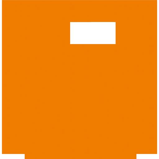 کانال ایتا